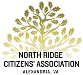 North Ridge Citizens' Association